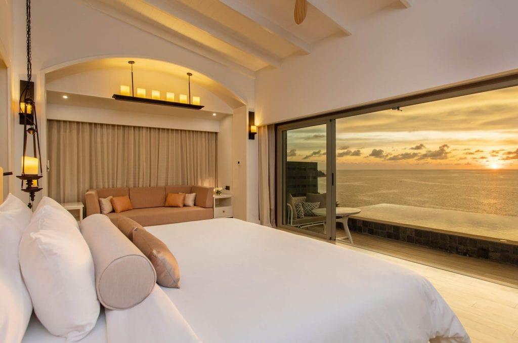เดอะ ชอร์ แอท กะตะธานี รีสอร์ท The Shore at Katathani Resort